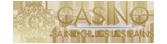 Casino de Saint Gilles à La Réunion